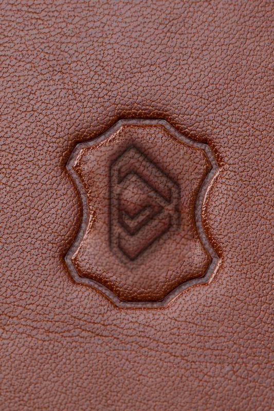 DD Leather